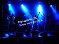partasaanto10