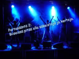 partasaanto2