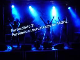 partasaanto3