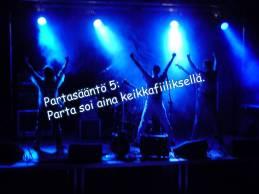 partasaanto5