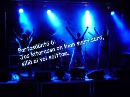 partasaanto6