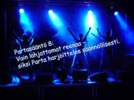partasaanto8
